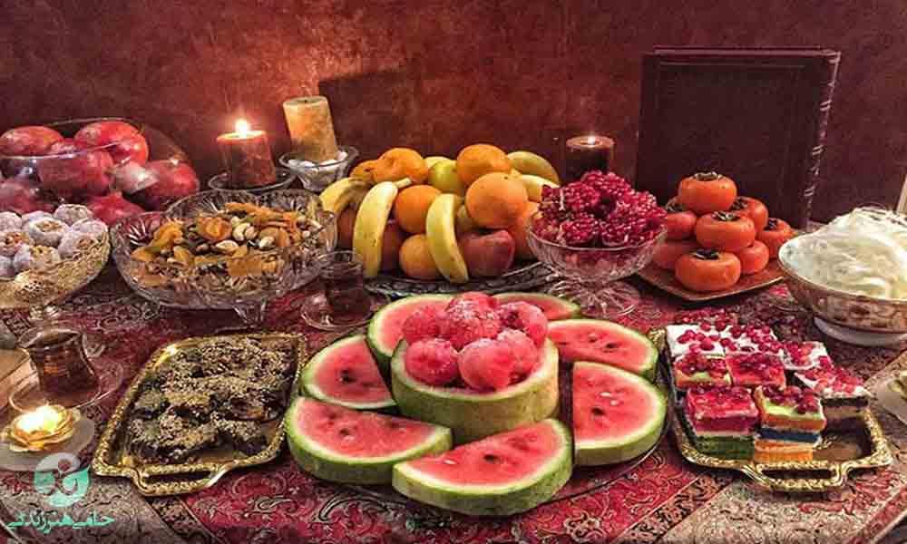 توصیه عجیب کارشناس صداوسیما: بعد از خوردن آجیل برقصید