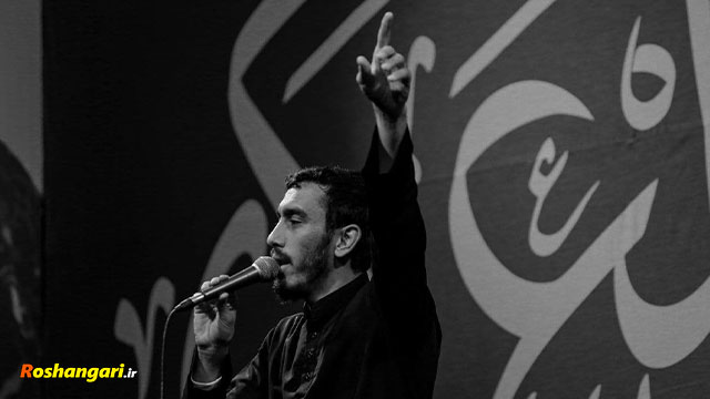 حاج مهدی رسولی | کلمینی