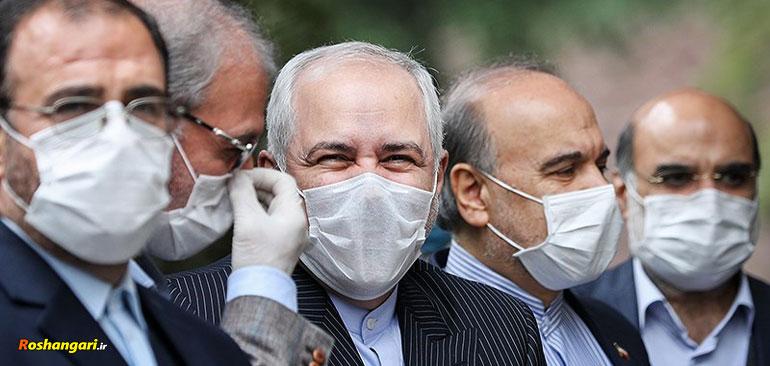 افشاگری نماینده مجلس از تصمیم روحانی بر استعفای دسته جمعی