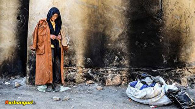 آرزوی مادران فراموش شده پایتخت