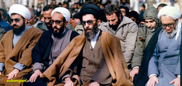 ماجرای عزل آیتالله منتظری و دادن حکم رهبری به آیتالله خامنهای چه بود؟