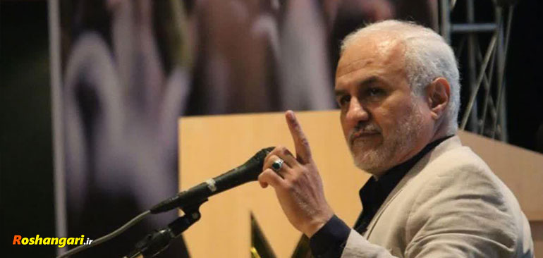 افشاگری حسن عباسی از پشت پرده مذاکرات وین