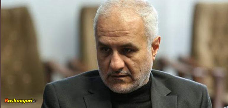 حسن عباسی | باید محاکمه شوید