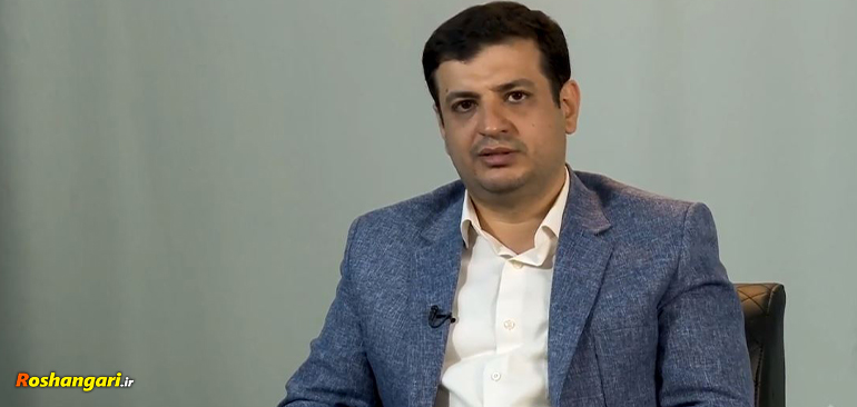 رائفیپور   طرحهایی که معطل یک امضای آقایان دولت تدبیر و امید هستند