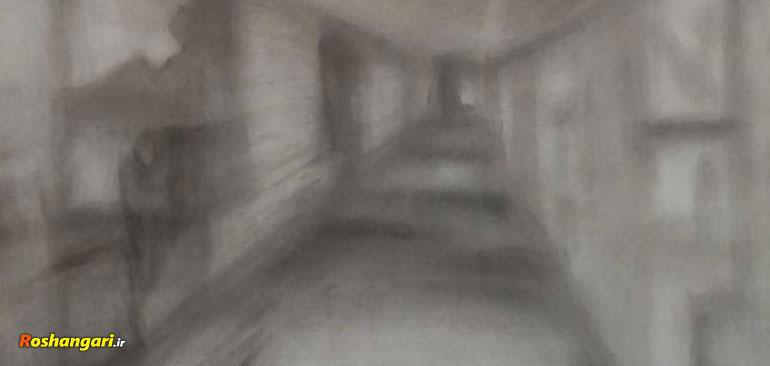 ادعای آزار فرزندِ زندانی افغان صحت ندارد