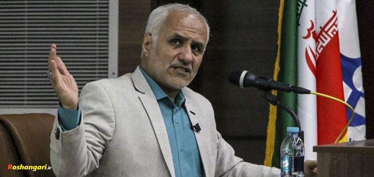تربیت کودکان استراتژيست برای آینده ایرانی قوی