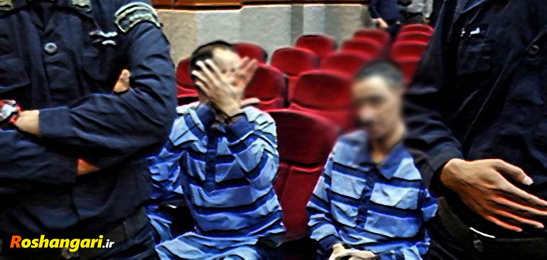 افشای هویت مدیران دولتی بازداشتشده در پرونده واردات غیرقانونی خودرو