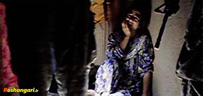 اعترافات هولناک یک داعشی؛ به 250 زن و دختر تجاوز کردم