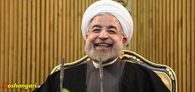 تصاویر لو رفته از دوربین مداربسته اتاق بازرگانی تهران
