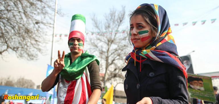 ما واقعا ایران دوستیم؟ اینجوری آخه؟اصلا باور نداریم!!