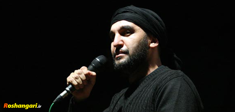 حاج حمید علیمی | یتیم مکه ای اما بزرگ دنیایی