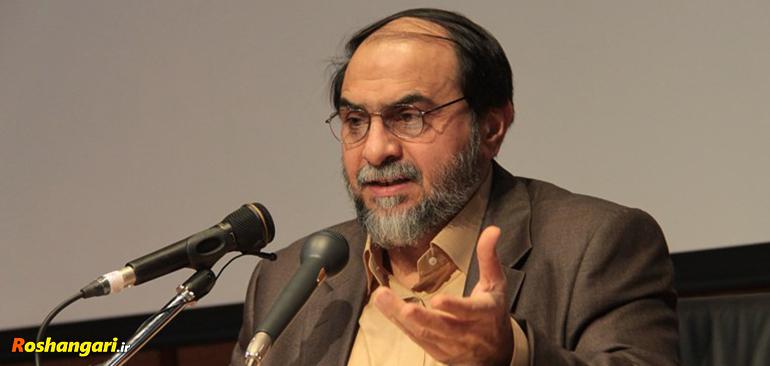 رحیم پور ازغدی | تداوم خط لیبرال های مذهبی در داخل حاکمیت