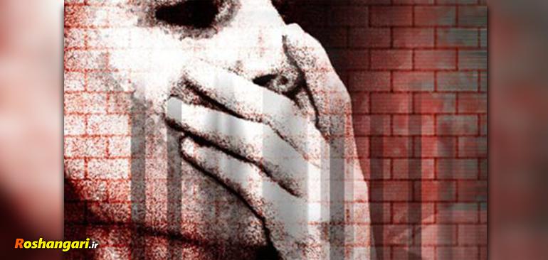 گزارش تکاندهنده BBC فارسی از آمار سقط جنین و تجاوز به زنان در آمریکا