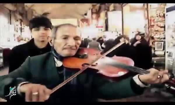 طبقه متوسط پس از انقلاب اسلامی