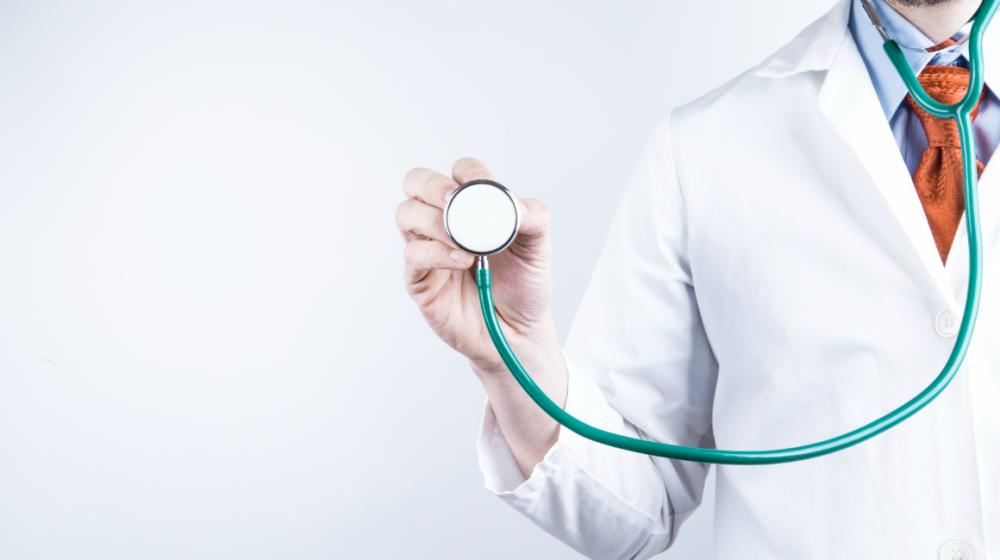 بررسی روزه داری از دیدگاه پزشکی و بیولوژی
