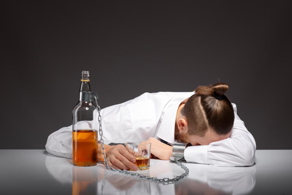 علم پزشکی: چرا شراب مضر است؟