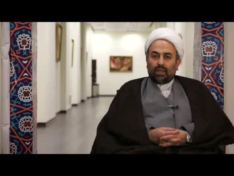 رمان پنجشنبه فیروزه ای در نگاه استاد محمدرضا زائری