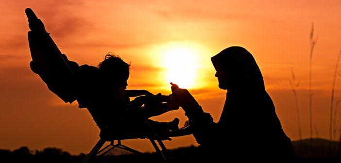 استاد نوروزی: مثل دایهی مهربانتر از مادر شفاعت میکنند؟؟