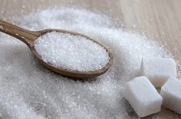کاهش قیمت شکر طی روزهای آینده