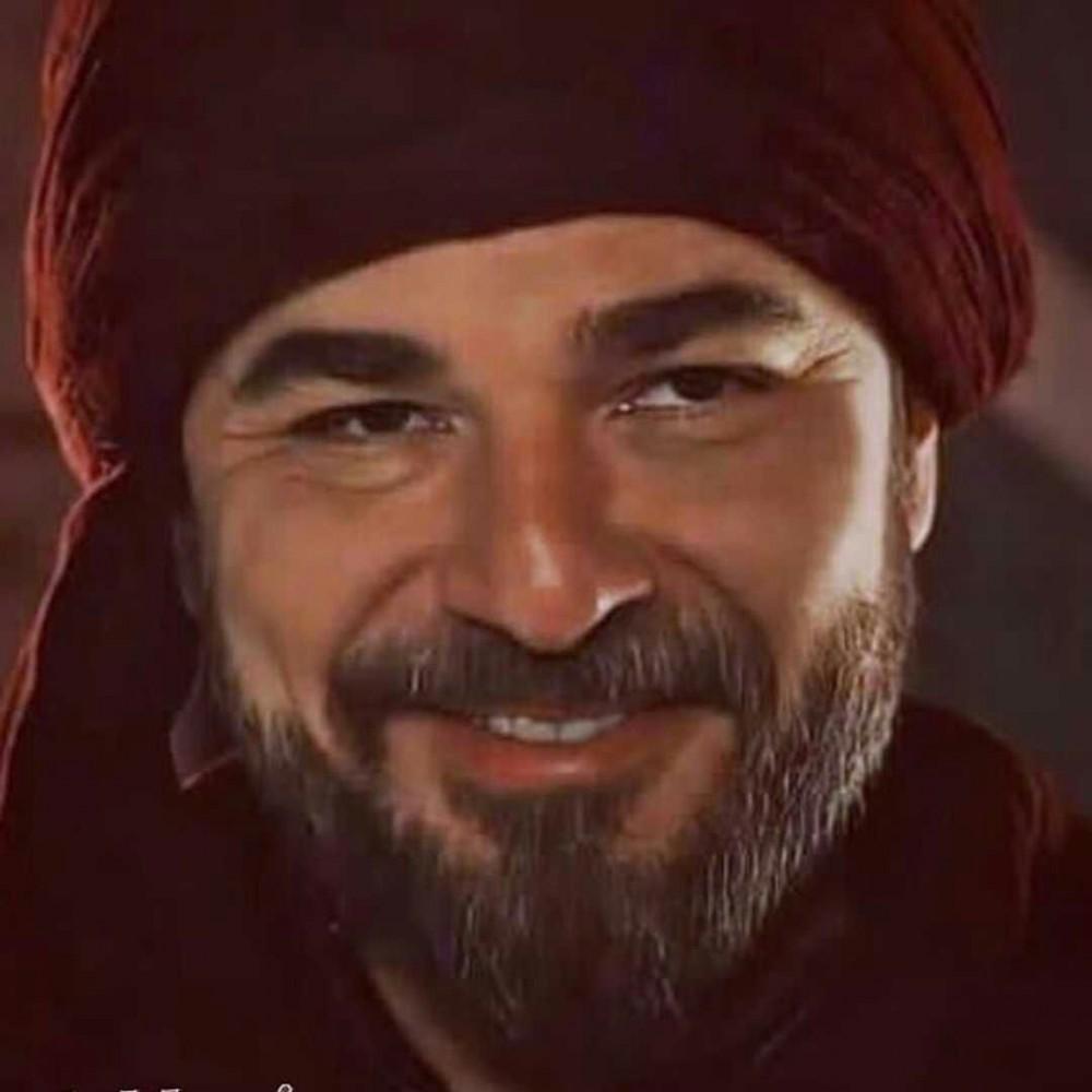 روایتی از شجاعت امام علی در سریال ترکیه ای اِرطُغرل