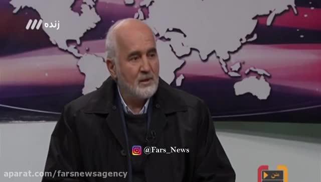 توکلی: حقوقهای نجومی را به خزانه برنگرداندند