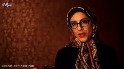 در مدارس دخترانه ایران چه میگذرد؟