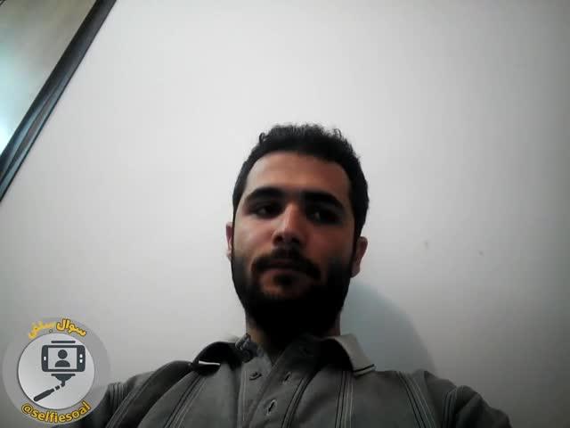 آقای روحانی چرا در 16 آذر گفتید تمام جزئیات برجام زیر نظر رهبری بوده؟