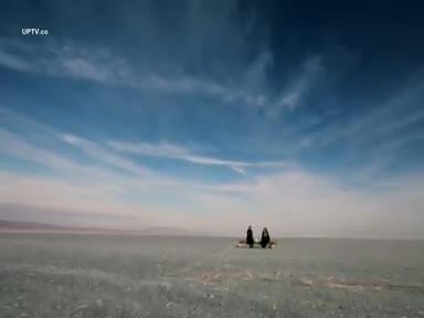 فیلم ترمینال غرب