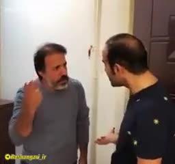 ارتباط عجیب قیمت بنزین و اقتصاد ایران