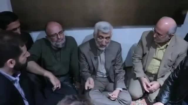 چرا اقتصاد ایران دچار رکود شد؟