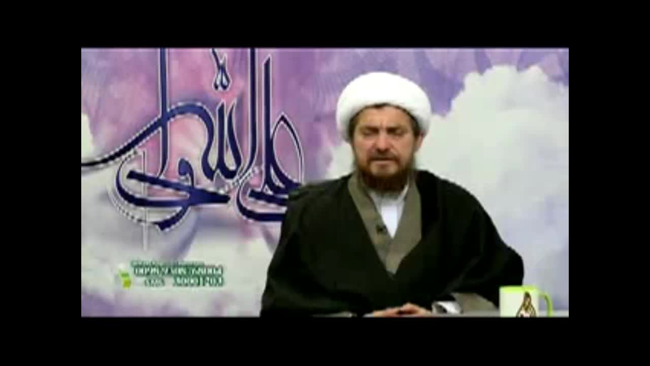 درمان شوره سر - دکتر آیت الله تبریزیان پدر طب اسلامی جهان