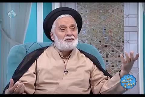 یار امام کاظم (علیه السلام) چگونه ضربه های تازیانه را تحمل کرد؟