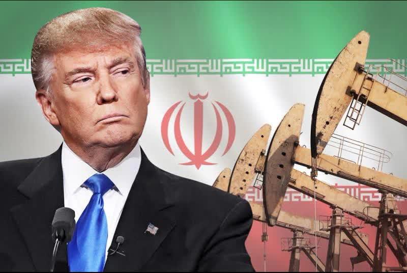 تحریم نفت = بستن تنگه ی هرمز؟ | علت عقب نشینی آمریکا از تحریم نفت ایران چیست؟
