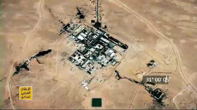 تهدید مراکز حیاتی اسرائیل توسط حزب الله لبنان