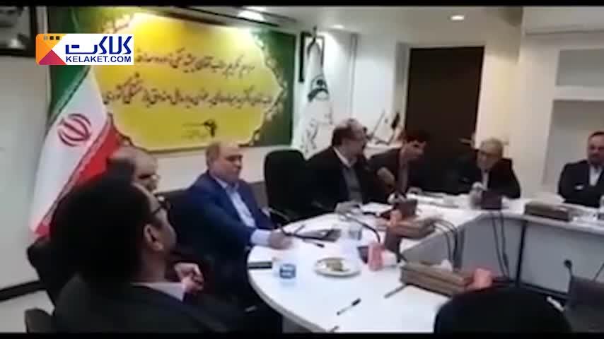 وزیرکار: دریافت حقوق نجومی از گوشت سگ حرام تر است