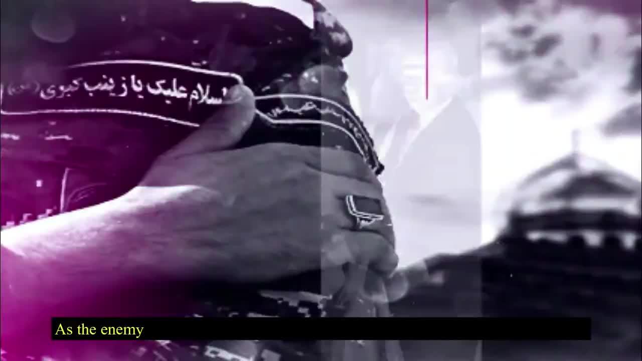 استاد خاتمی نژاد - چرا قبل از ظهور برای شکلگیری جامعه اسلامی تلاش میکنیم؟