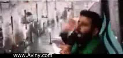 مداحی عید غدیر - میرداماد - حیدر شاه عرفاتی