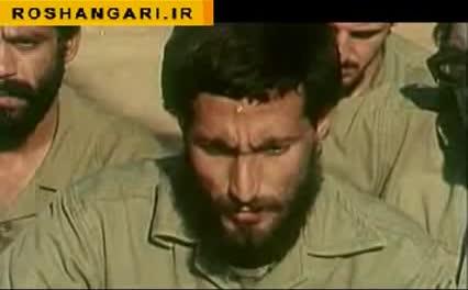 نحوه آزاد سازی خرمشهر از زبان شهید موسوی-1
