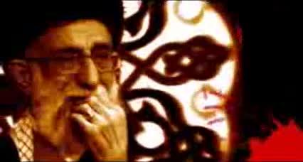روضه حضرت علی اکبر(ع)-از زبان رهبر معظم انقلاب