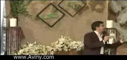 مولودی امام سجاد / طاهری