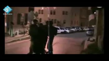 جنایتی دیگر از رژیم آل خلیفه در بحرین(اگر طاقت ندارید نبینید!)