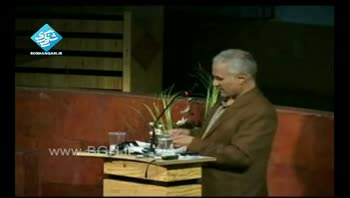 آژاکس۲-بررسی کودتای توئیتری ژوئن ۲۰۰۹-دکتر حسن عباسی