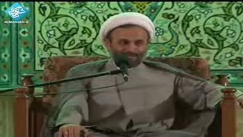 جملات درست و غلط در بزرگراههای تهران