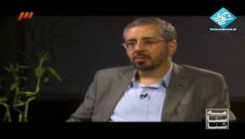 جزئیات نامه اعتراضی وزرا به احمدینژاد