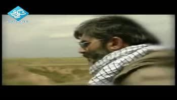 سید شهیدان اهل قلم
