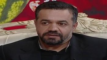 سخنانی که باعث ترور اجتماعی حاج محمود کریمی شد - بخش اول