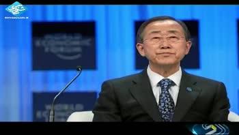 پس گرفتن دعوت ایران از حضور در نشست ژنو2