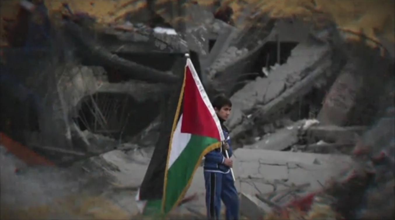 از تجربه غزه درس بگیریم