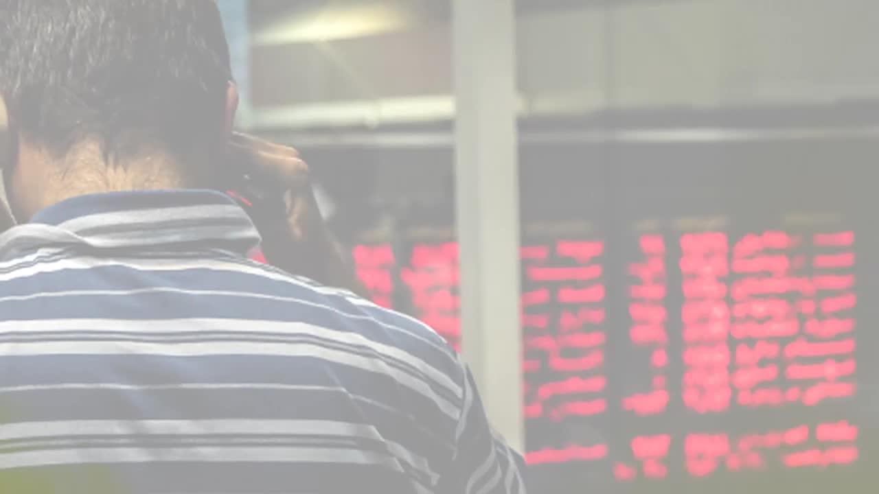 وضعیت بازارها در هفته گذشته/ علت رکود حجم معاملات دلار چیست؟