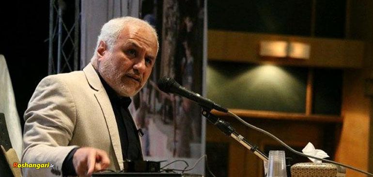 حسن عباسی | فراتر از همه ایسم ها
